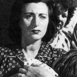 Anna Magnani - Bellissima regia di L. Visconti (1951)