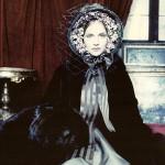La vera storia della signora delle Camelie Isabelle Huppert